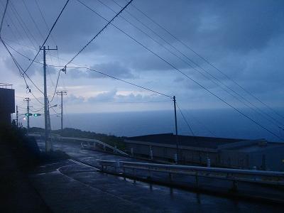 2007-10-16 003.jpg