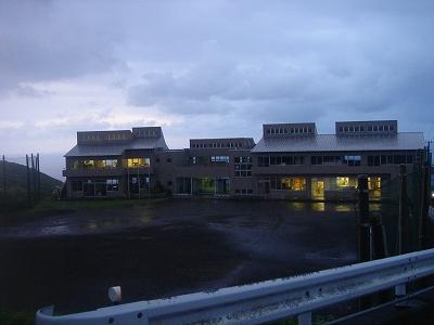 2007-10-16 004.jpg