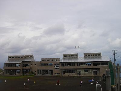 2007-10-17 001.jpg