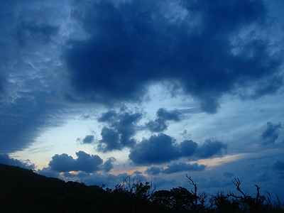 2007-10-18 021.jpg
