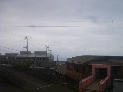 2007-10-24 003.jpg