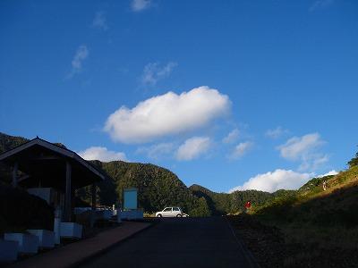 2007-10-28 027.jpg
