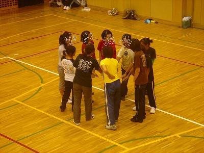 2007-10-6 037.jpg