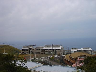 2007-12-22 003.jpg