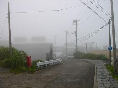 2007-7-11 001.jpg