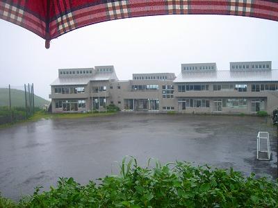 2007-7-13 003.jpg