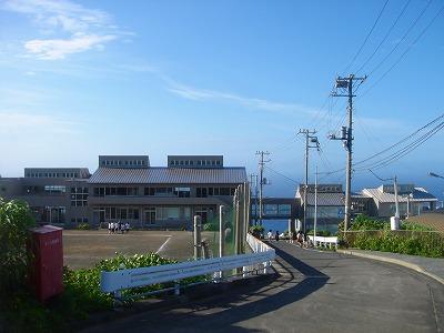2007-7-3 017.jpg