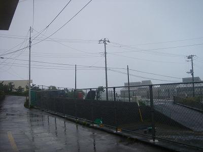 2007-9-6 001.jpg