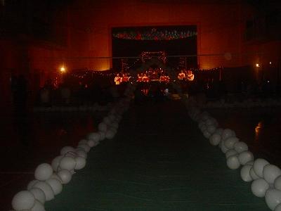 2007.3 126.jpg