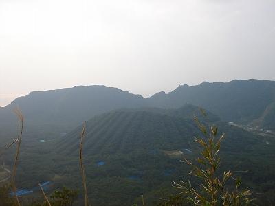 2008-01-09 001.jpg