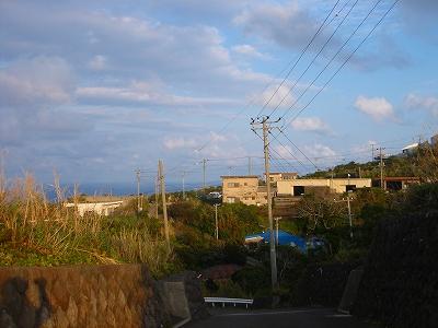 2008-01-15 015.jpg