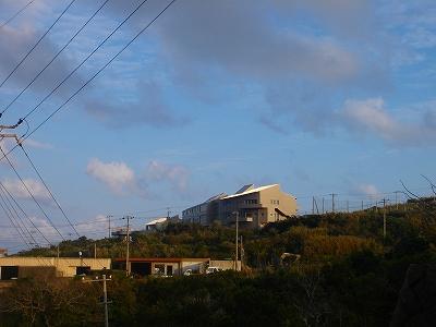 2008-01-15 016.jpg