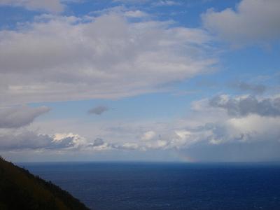 2008-01-22 004.jpg