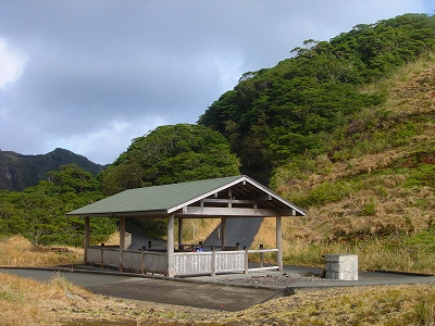 2008-01-23 009.jpg