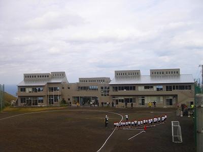 2008-01-30 007.jpg