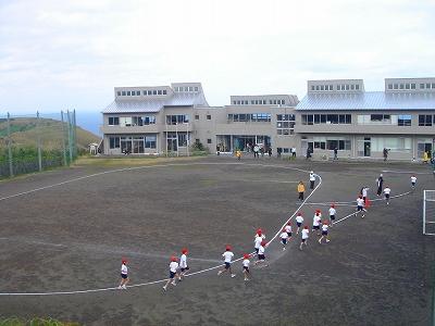 2008-01-30 009.jpg