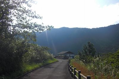 2008-11-2 003.jpg
