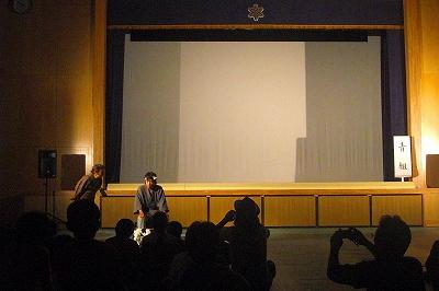 2008-11-3 019.jpg