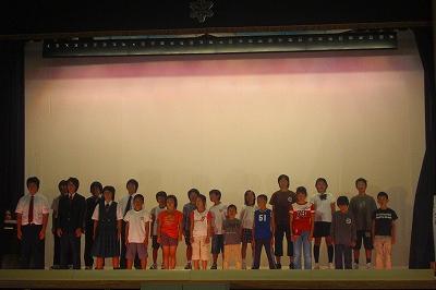 2008-11-3 044.jpg