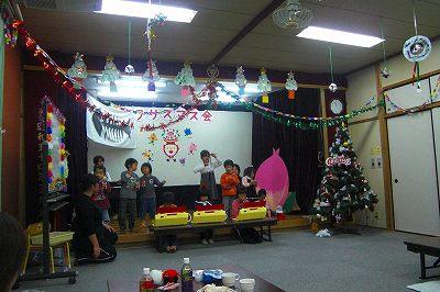 2008-12-22 072.jpg