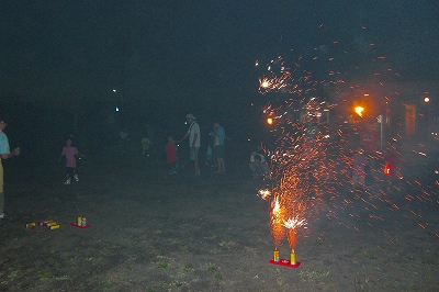 2008-7-19 023.jpg