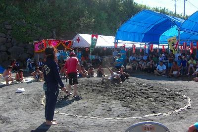 2008-8-10 103.jpg