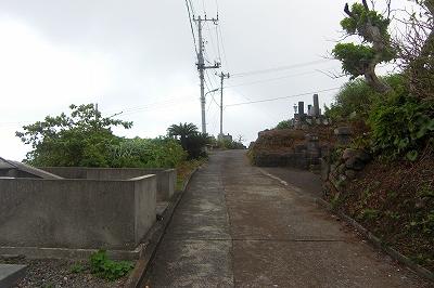 2008-8-16 002.jpg