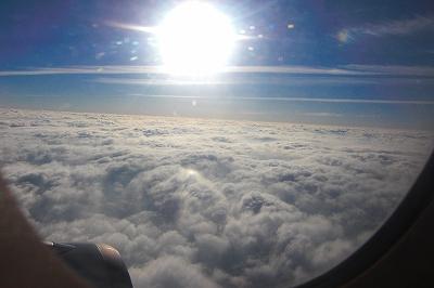2009-01-09 117.jpg