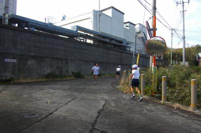 2009-01-30 011.jpg