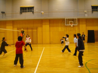 2009-10-03 089.jpg