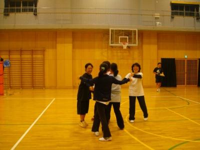 2009-10-03 090.jpg