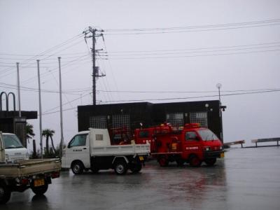 2009-10-04 004.jpg