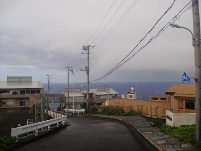 2009-10-28 001.jpg