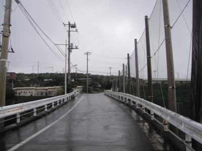 2009-11-17 005.jpg