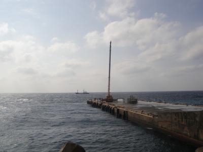 2009-11-21 002.jpg