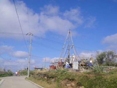 2009-11-2 007.jpg