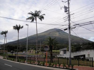 2009-11-24 069.jpg
