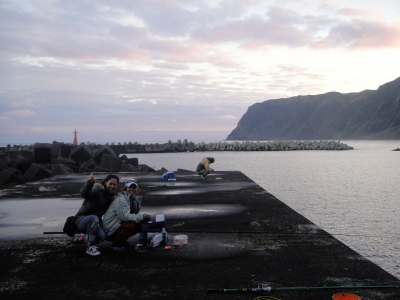 2009-11-24 077.jpg