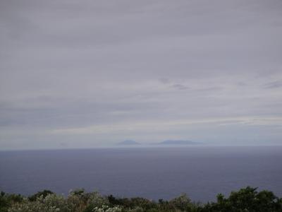 2009-11-25 002.jpg
