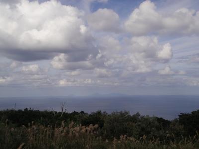 2009-11-5 012.jpg