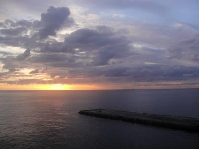 2009-11-5 025.jpg