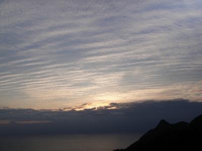 2009-11-7 002.jpg