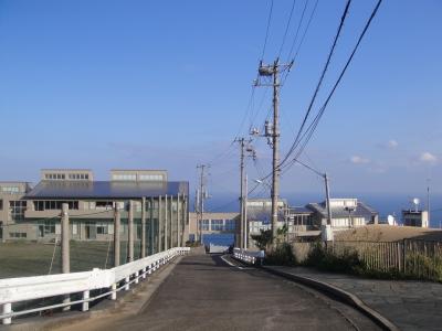 2009-11-7 008.jpg