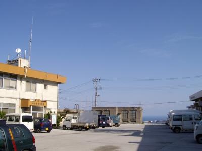 2009-12-9 009.jpg