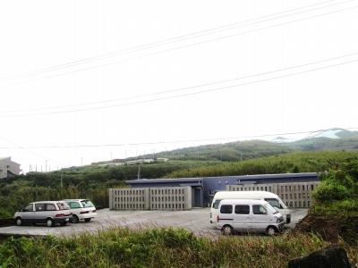 2009-5-18 003.jpg