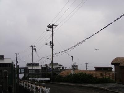 2009-6-12 014.jpg
