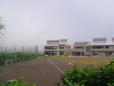 2009-6-17 003.jpg