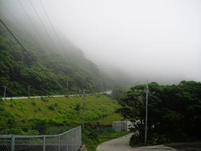 2009-6-22 009.jpg