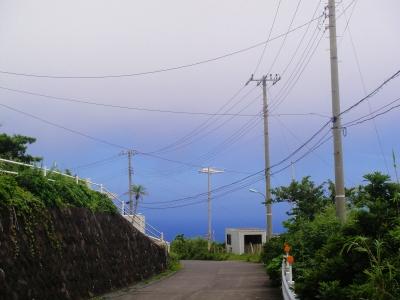2009-7-14 001.jpg