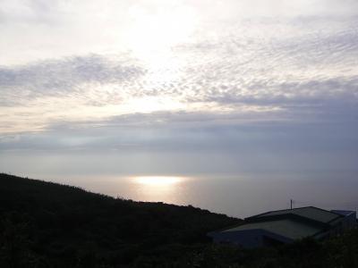 2009-7-5 016.jpg